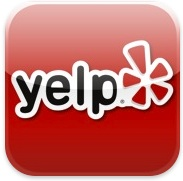 Our Yelp Page & Reviews